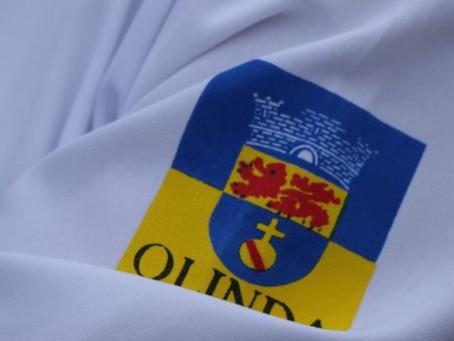 Olinda anuncia seleção simplificada com salários de até R$ 7 mil