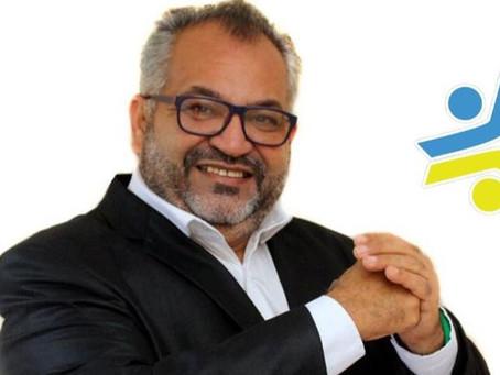 "Artigo: ""resíduos sólidos, problema ou oportunidade?"" por Fernando Moreira"