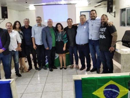 Jaboatão Pode Mais discute Meio Ambiente