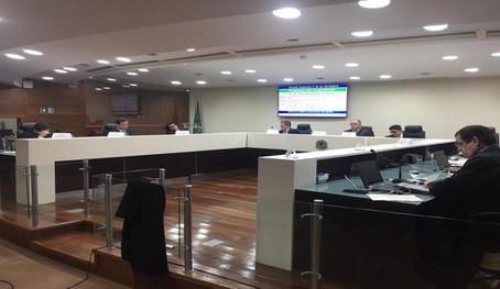 TRE-PE reprova 418 prestações de contas eleitorais