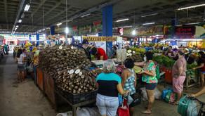 Procon Jaboatão aponta aumento de 0,56% no valor da cesta básica em setembro