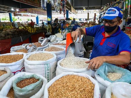 Procon Jaboatão aponta aumento de 1,98% no valor da cesta básica em julho