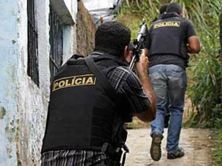 TJPE autoriza cartório em Jaboatão a fechar mais cedo por causa de assaltos