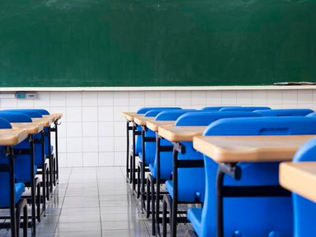 PROUNI-PE lança edital para seleção de alunos nesta segunda-feira (08)