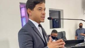 Câmara do Cabo de Santo Agostinho aprova PL que distribui absorventes nas escolas públicas