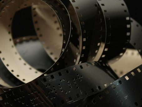 Inicia o Festival de Cinema Infantil online nas escolas em Pernambuco