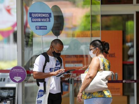 Prefeitura do Jaboatão lança consulta popular