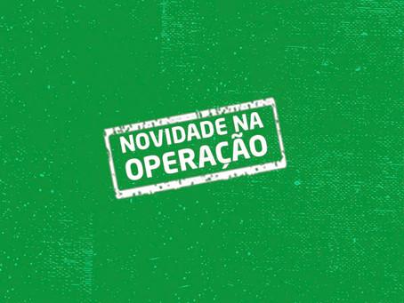 TI Prazeres ganha duas linhas com destinos aos bairros de Piedade e Candeias