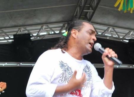 Música Hit da cidade de Jaboatão, viraliza e conquista famosos e desconhecidos de todo Brasil
