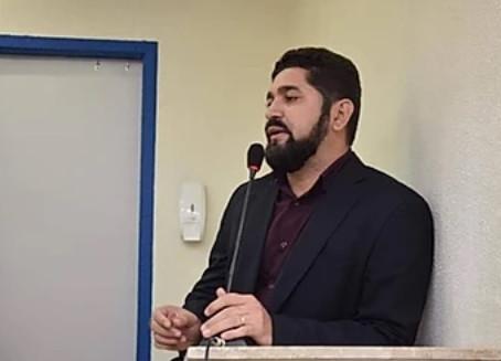 PCdoB emite nota sobre desfiliação de Daniel Alves