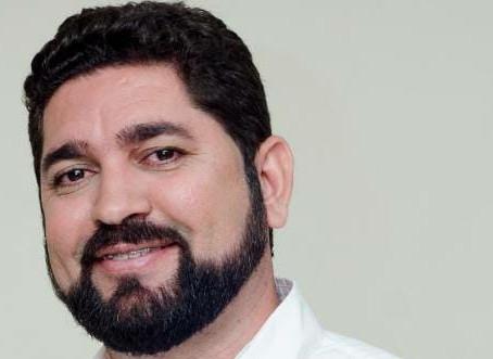 MPPE acata pedido de Daniel Alves e fará audiência sobre a Maternidade Rita Barradas
