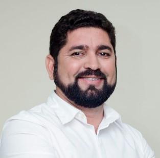 Eleições 2020: Daniel Alves pode ir para o PSB