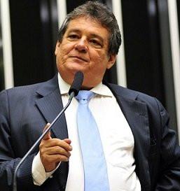 Sílvio Costa destaca resultado positivo da reunião entre os pré-candidatos a prefeito de Jaboatão