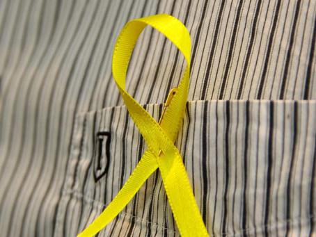 Sesc Pernambuco promove ações na campanha Setembro Amarelo