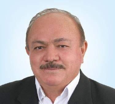 Morre ex-vereador e ex-presidente da Câmara, Moisés Francisco