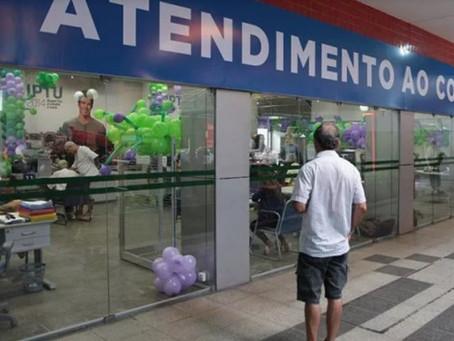 IPTU de Jaboatão com descontos de até 90% nos valores de juros e multas