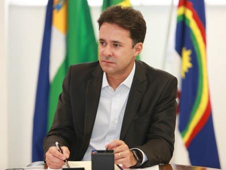 Por suspeita de superfaturamento, TCE manda Jaboatão abrir nova licitação na Saúde