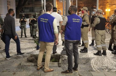 Em 10 dias de quarentena, Procon interditou seis estabelecimentos em Pernambuco