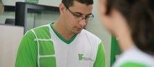 IFPE: Campus Jaboatão celebra 7 anos