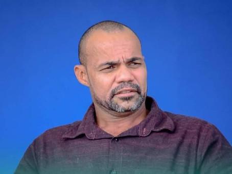 Tamandaré: prefeito Carrapicho Honorato é ameaçado após tentar cumprir intimação da CPRH