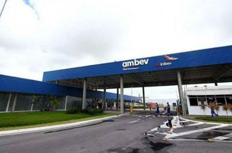 Com salários de até R$ 7 mil, Ambev oferta 300 vagas de estágio e trainee