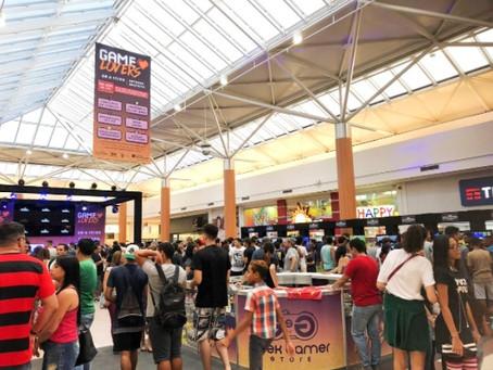 Confira o horário dos centros de compras de Jaboatão no feriado do Dia do Trabalhador