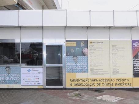 Jaboatão terá Sala do Empreendedor na Semana Nacional de Crédito