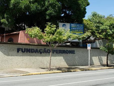 Fundação Perrone promove reunião para traçar metas