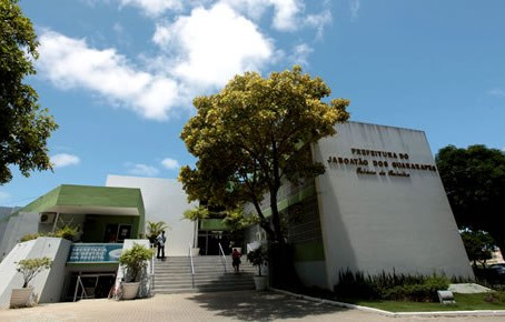 Jaboatão: mudança de local de atendimento para serviços de licenciamento e cadastro multifinalitário