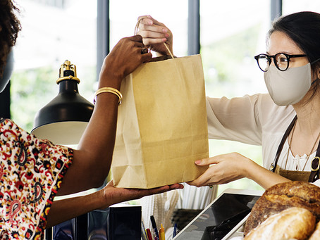 Ipojuca tem curso gratuito de Estratégias de Inovação em Compras e Vendas