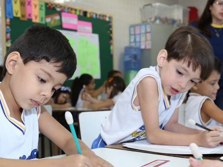 Sesc abre vagas para turmas de educação no Grande Recife
