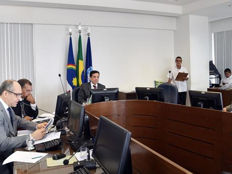 TCE reduz valor de aluguel de Centro Administrativo de Jaboatão