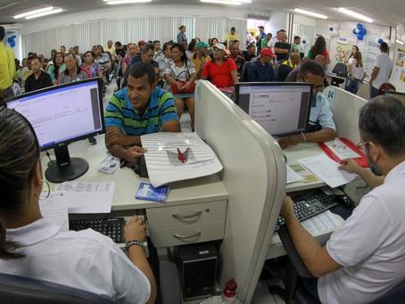 Jaboatão cria Fundo Municipal do Trabalho