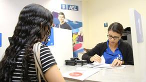 IEL-PE divulga vagas para cursos de níveis técnico, médio e superior