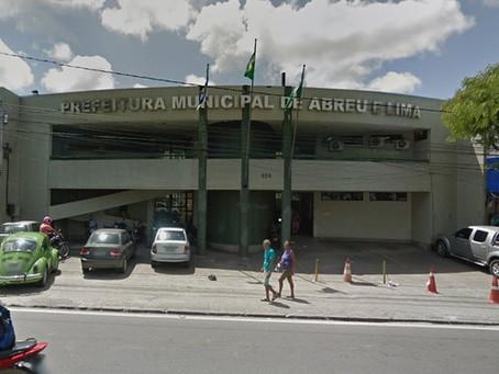 Abreu e Lima prorroga inscrições de seleção simplificada com 37 vagas para médicos