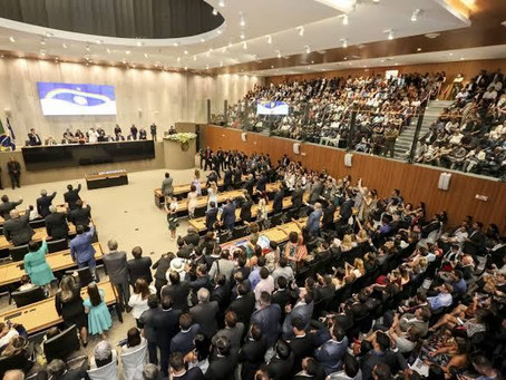 Confira as emendas parlamentares destinadas para Jaboatão