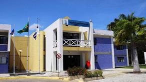 Cabo de Santo Agostinho abre seleção com 60 vagas; salários passam de R$ 2,4 mil