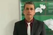 Jaboatão: Vereador Márcio do Curado é contra a Reforma Previdenciária Municipal