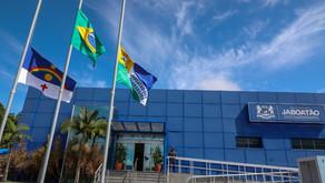 Prefeitura do Jaboatão convoca 562 candidatos aprovados em concurso público