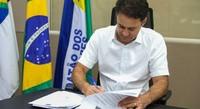 Vereadores aprovam isenção de taxa de iluminação para baixa renda em Jaboatão