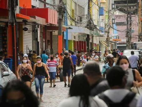 O que abre e o que fecha no feriadão da Semana Santa em Pernambuco
