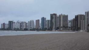 Novo hotel na orla de Jaboatão vai gerar 120 empregos