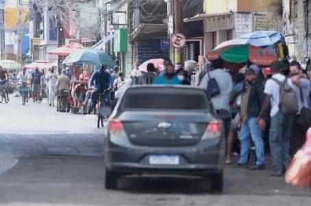 Sindicom Jaboatão e entidades solicitam à Prefeitura a suspensão de dois feriados municipais