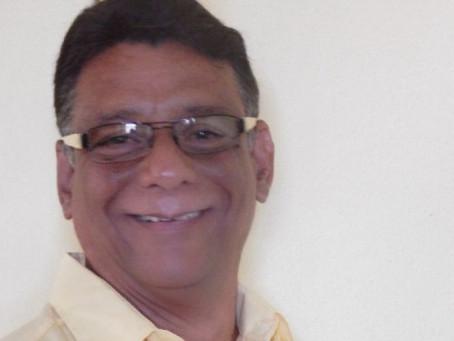 João Campos nomeia adversário de Anderson Ferreira em Jaboatão para cargo na Prefeitura do Recife