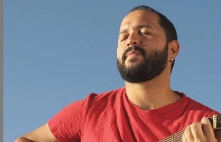 """Allan Carlos faz nova versão em resposta ao """"Tapão na Raba"""""""