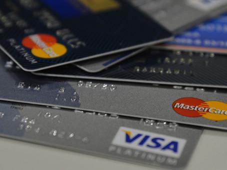 Jaboatanenses poderão pagar impostos com cartão de crédito ou débito