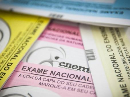 Professor de PE mobiliza 53 mil pessoas para pagar inscrições de jovens negros no Enem