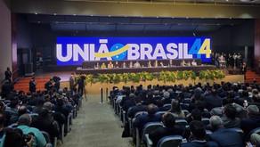 PSL e DEM aprovam fusão; novo partido se chamará União Brasil