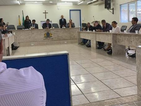 Projeto de Lei pretende proibir uso de carroças em Jaboatão
