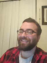 CC profile picture.jpg